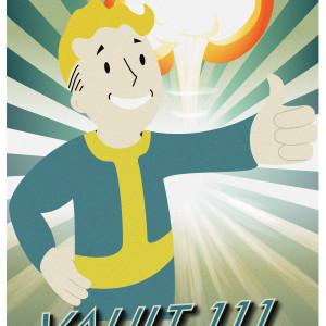 Vault-111