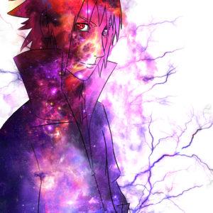 Sasuke #2