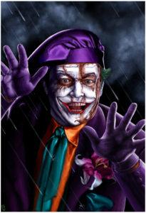 Joker (Jack)