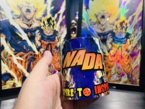 NADA Cup